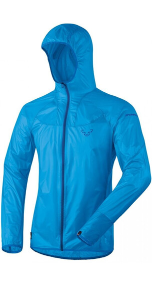 Dynafit M's React Ultralight Jacket sparta blue/8510